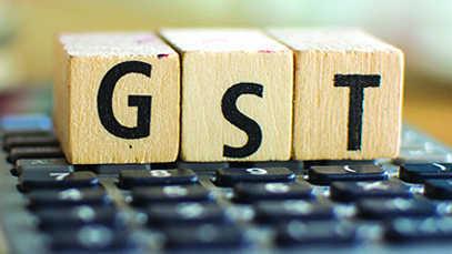 जीएसटी केरल, बंगाल ने कर्ज का प्रस्ताव माना