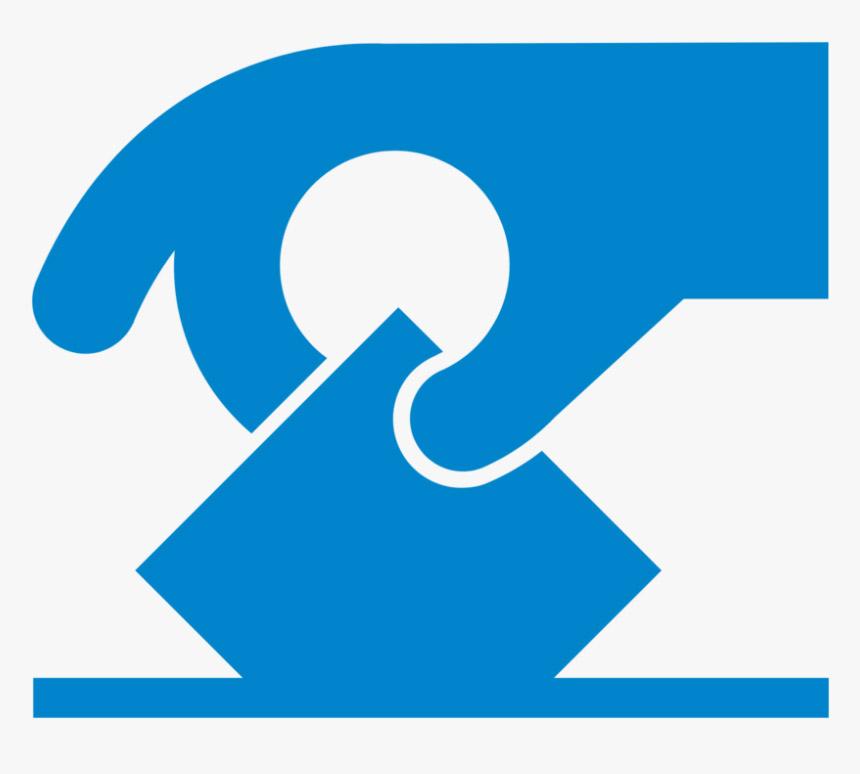 कोरोना काल में निगम चुनाव रद्द करने की मांग