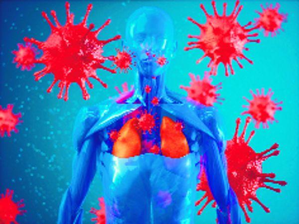 करनाल 55 नये संक्रमित मिले