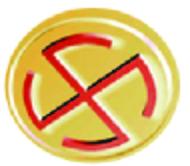 रोहतक में 22 पार्षदों में भाजपा के पास 8 पार्षद, 12 निर्दलीय के हाथ में चाबी