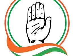 चुनावों के लिए कांग्रेस ने नियुक्त किए पर्यवेक्षक