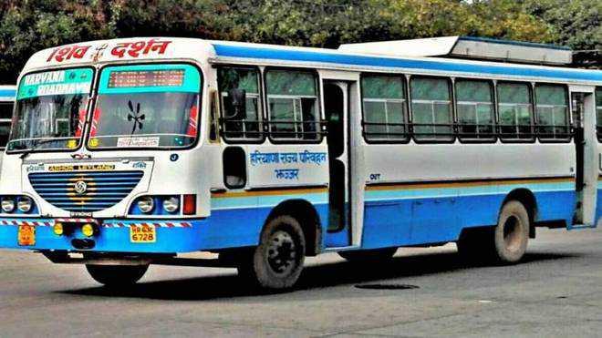 राखी पर बहनों के लिए फ्री बस यात्रा जारी रखे सरकार