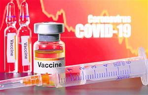 ऑक्सफोर्ड के टीके से उम्मीदें व चुनौतियां