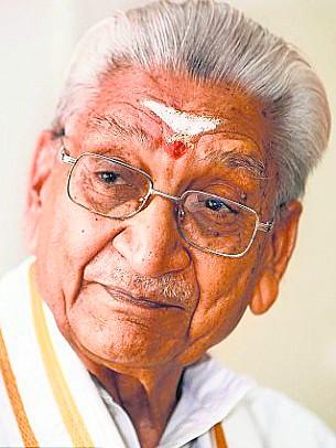 अयोध्या आंदोलन में रही निर्णायक भूमिका