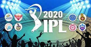 आईपीएल फाइनल 10 नवंबर को, चीनी प्रायोजक बरकरार