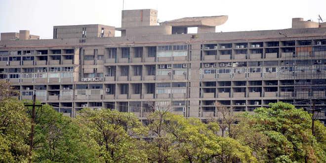 हरियाणा : 2013 बैच के एचसीएस सुधांशु गौतम की मुख्यमंत्री कार्यालय में एंट्री...बने सीएम के ओएसडी
