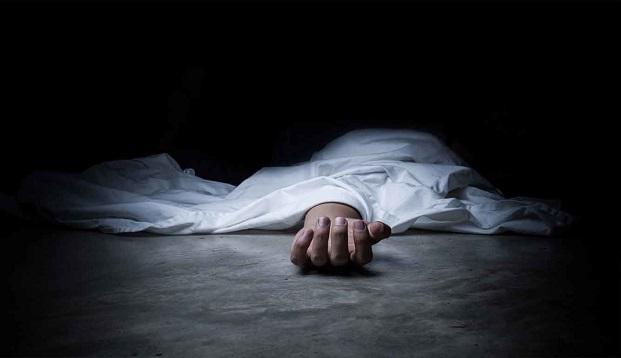 मुरैना में जहरीली शराब पीने से मरने वालों की संख्या बढ़कर हुई 20!