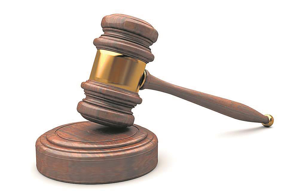 सईद के 2 साथियों को 15 साल कैद