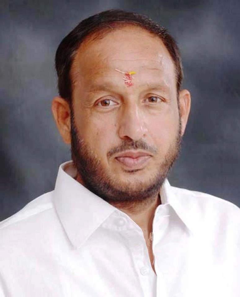 हरियाणा के कांग्रेस विधायक प्रदीप चौधरी सहित 15 को बद्दी केस में 3 साल की सजा!