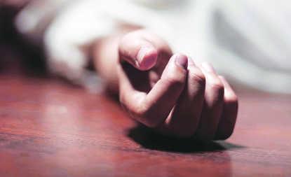 चोरी करने घर में घुसे किशोर ने की थी हत्या