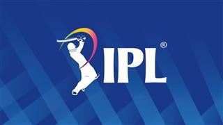 आईपीएल नीलामी 18 फरवरी को चेन्नई में