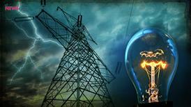 'संशोधन बिल पास हुआ तो महंगी हो जाएगी बिजली'