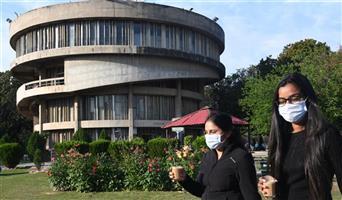पूटा प्रशासन ने मानी पंजाब यूनिवर्सिटी टीचर्स एसोसिएशन की मांगें, 61 दिन से चला आ रहा धरना खत्म!