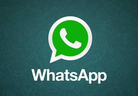 गोपनीयता नीति में प्रस्तावित बदलावों को वापस ले व्हाट्सऐप : भारत सरकार