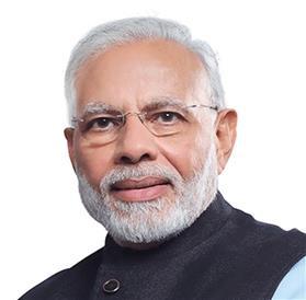 संसद का बजट सत्र : 30 को प्रधानमंत्री मोदी करेंगे सर्वदलीय बैठक