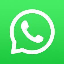 व्हाट्सएप की नयी नीति 15 मई तक टली