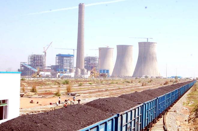 लेहरा मोहब्बत और तलवंडी साबो थर्मल प्लांट की एक-एक यूनिट ट्रिप, पंजाब में बिजली संकट गहराया!