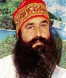 उम्र कैद की सजा सुनकर सहम गया राम रहीम