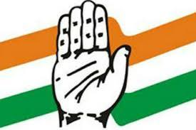 केन्द्र व राज्य सरकार आमजन को मुद्दों से भटका रही : संजय दत्त