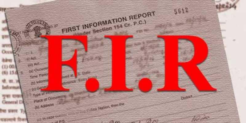 28 आढ़तियों के खिलाफ एफआईआर, लाइसेंस रद्द