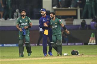 पंजाब : भारत-पाक क्रिकेट मैच के बाद संगरूर में इंजीनियरिंग संस्थान में कश्मीरी, यूपी और बिहार के छात्रों के बीच हाथापाई