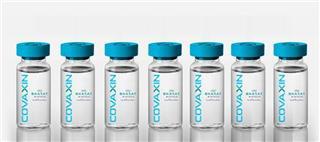 ओमान ने भारत बायोटेक के कोवैक्सीन टीके को दी मंजूरी, नहीं होना पड़ेगा क्वारंटाइन