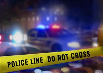 भोपाल में दुर्गा विसर्जन के जलूस में घुसी तेज रफ्तार कार, एक हेड कांस्टेबल सहित 4 लोग घायल