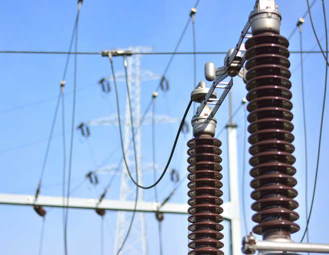 बिजली संशोधन विधेयक, 2021 को अंतिम रूप देने में ग्राहकों, कर्मचारियों की अनदेखी : एआईपीईएफ