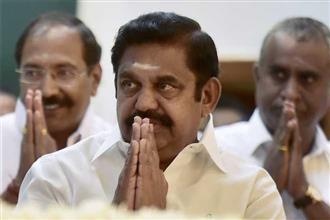 तमिलनाडु : पलानीस्वामी सरकार ने अपने कर्मचारियों के लिए सेवानिवृत्ति की उम्र 58 से बढ़ाकर 60 की!