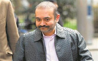 भगोड़े हीरा कारोबारी नीरव मोदी के भारत प्रत्यर्पण को मजिस्ट्रेट कोर्ट ने दी मंजूरी, नीरव के पास ऊपरी अदालत में जाने का विकल्प!