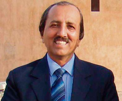प्रो. जगत राम, खली और सुरीली सम्मानित
