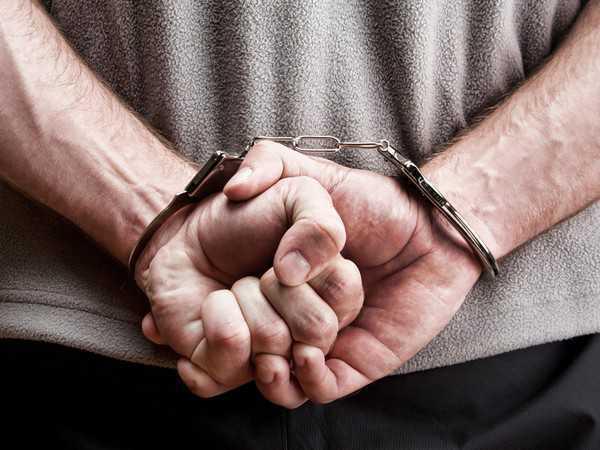 प्राॅपर्टी हड़पने के मामले में एक और आरोपी गिरफ्तार