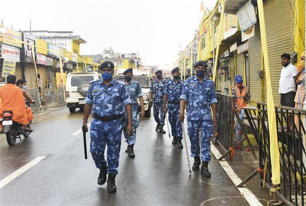 नेपाल सीमा पार गये भारतीय नागरिकों की पुलिस से बहस, पुलिस ने दागी गोलियां; एक की मौत, दूसरा लापता!