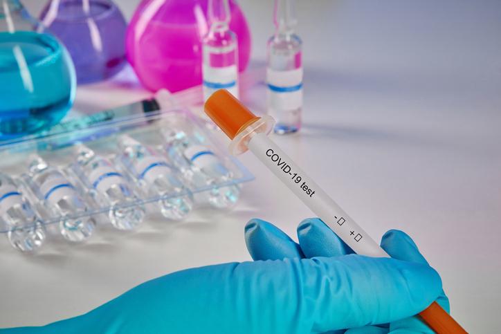 गुरुग्राम में मिले 71 नये कोरोना संक्रमित