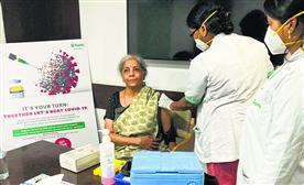 जारी है अधिक कारगर वैक्सीन की तलाश