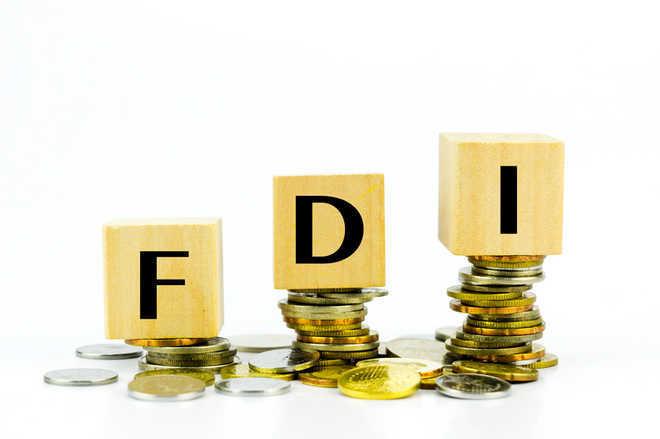 पेंशन क्षेत्र में एफडीआई की सीमा 74 प्रतिशत कर सकती है सरकार, मानसून सत्र में विधेयक की उम्मीद
