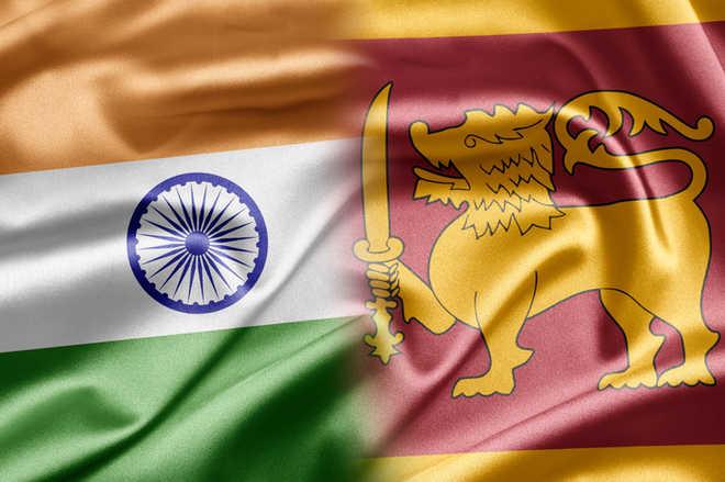 भारत-श्रीलंका में एयर बबल समझौता