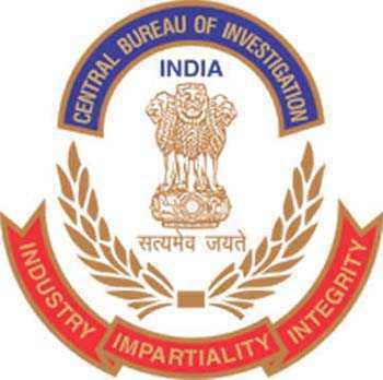 सीबीआई ने 5 लाख रुपये छोड़कर भाग रहा आयकर अधिकारी दबोचा