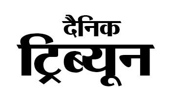 तीनों कानून रद्द होने तक जारी रहेगा आंदोलन : अनिल नांदल