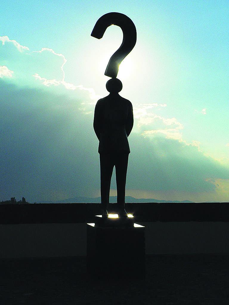 अभिमान से मुक्त होना ही सच्चा ज्ञान