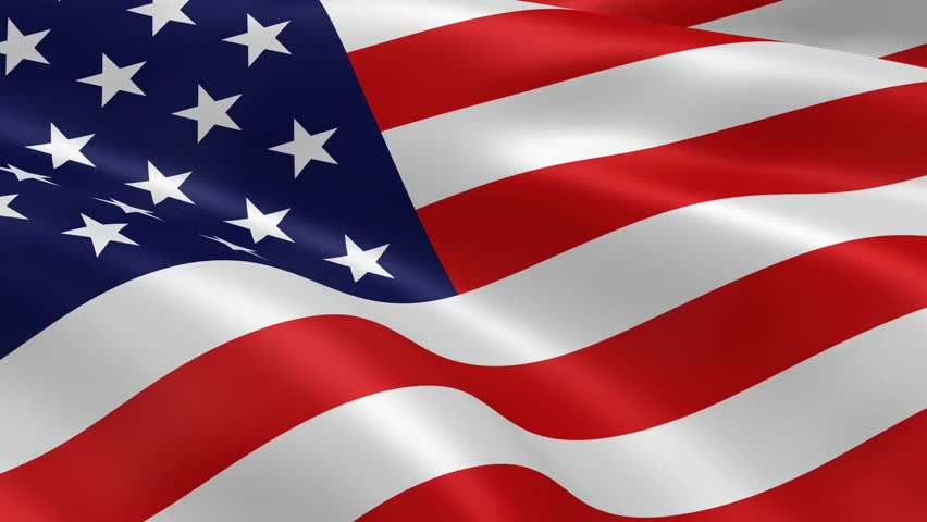 भारत, पाक के बीच प्रत्यक्ष वार्ता का समर्थन : अमेरिका