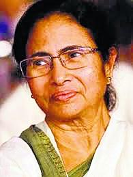 कूच बिहार हिंसा : ममता बनर्जी ने अमित शाह से मांगा इस्तीफा, बंगाल में प्रदर्शन करेगी तृणमूल