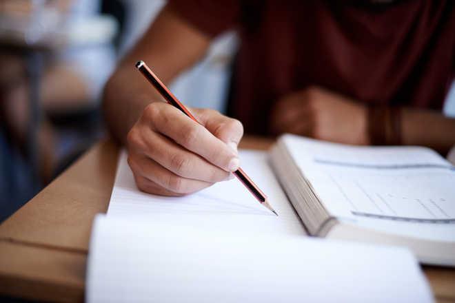 हरियाणा शिक्षा बोर्ड ने कड़े किये नियम : 3 साल के लिए डिसक्वालीफाई होंगे नकलची!