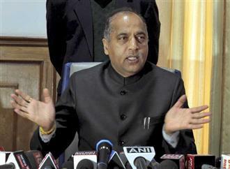 पर्यटकों को कोविड-19 की रिपोर्ट के लिए परेशान नहीं किया जाएगा : मुख्यमंत्री