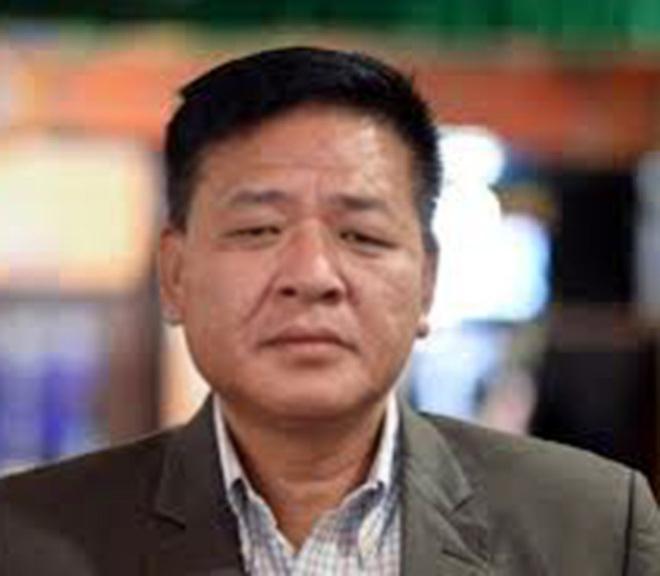 धर्मशाला : पेंपा सीरिंग बने निर्वासित तिब्बतियों के नये सिक्योंग (पीएम), विश्वभर में हुए मतदान के नतीजे घोषित!