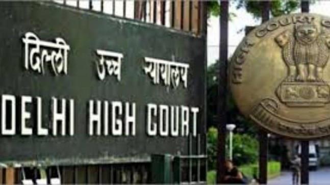 एलजी को दिल्ली की 'सरकार'बताने वाले कानून को चुनौती