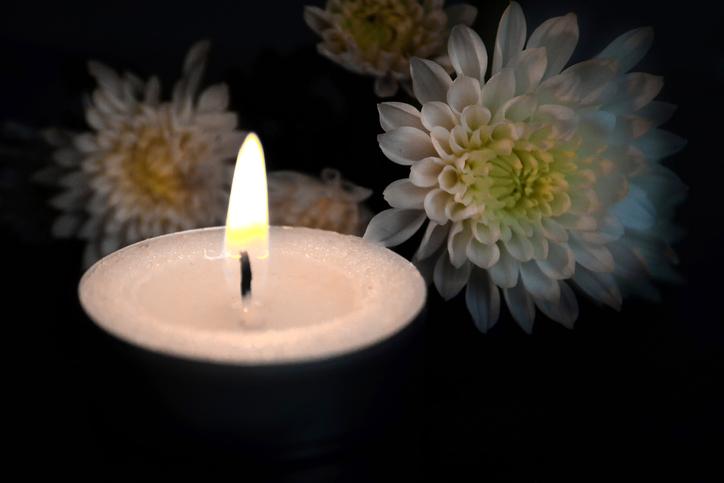 क्रिड के संस्थापक रशपाल मल्होत्रा का निधन