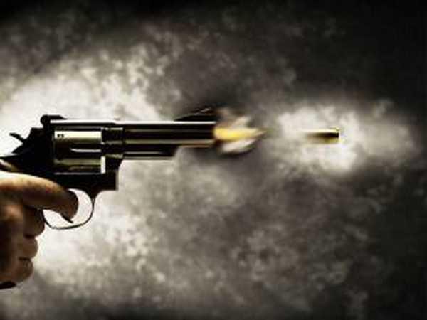 चित्रकूट जेल में गैंगस्टर ने दो खूंखार अपराधियों की गोली से उड़ाया, सुरक्षा बलों ने मुठभेड़ में मार गिराया
