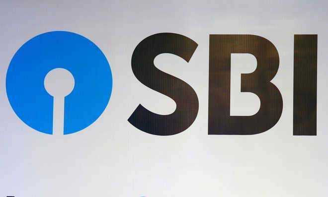 एसबीआई ने आवास ऋण पर ब्याज दरें घटाकर 6.70 प्रतिशत की