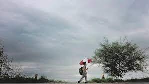केरल में एक जून को मॉनसून आने की संभावना